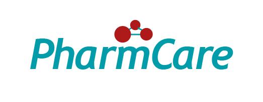 PharmCare